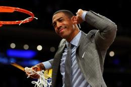 Kevin Ollie Putting Together a Coaching Masterpiece in 2014 NCAA Tournament | Bleacher Report