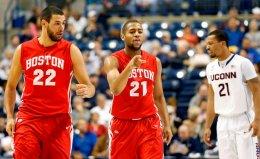 College Basketball Tour: presentazione di Boston University e Providence |MY-Basket.it